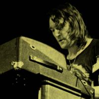 brian auger 1976